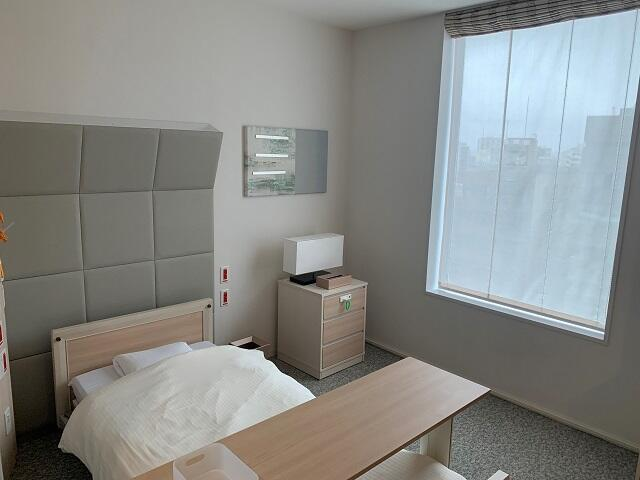 新病院病室.jpg