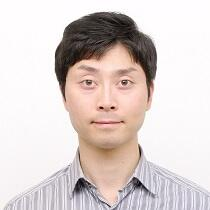 佐々木先生.jpg