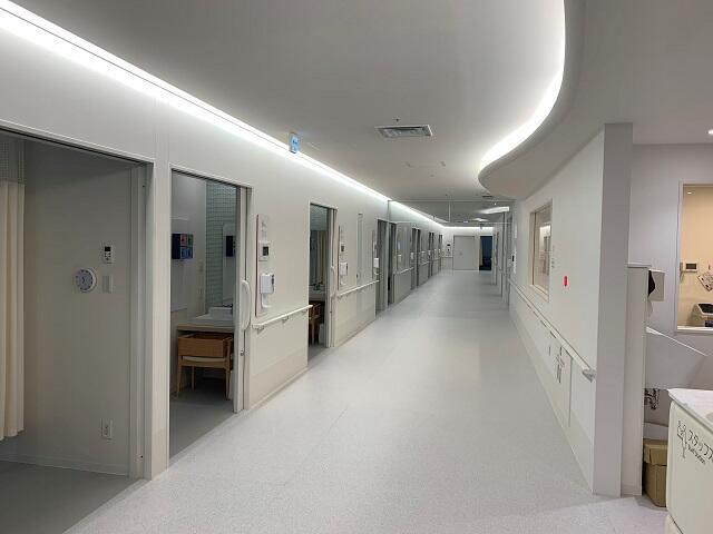 新病院.jpg