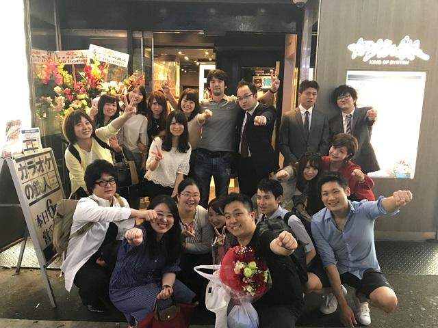 新人歓迎会 - コピー.jpg