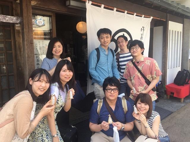 ゆもち - コピー.jpg